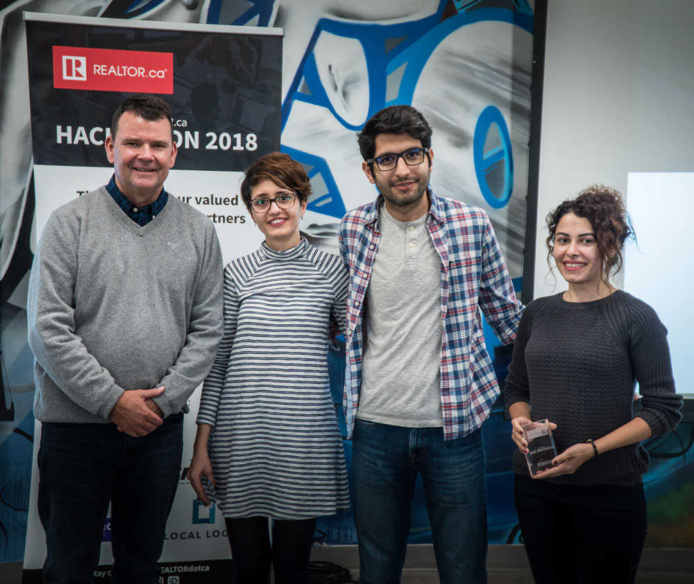 Hackathon_winners_2018